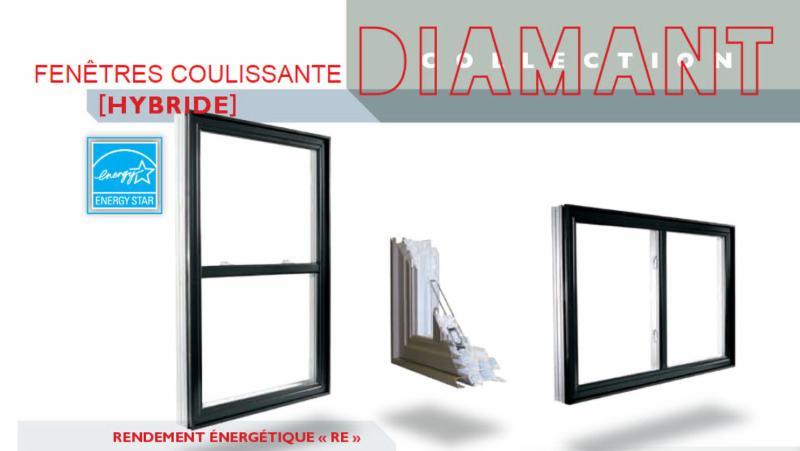 Futura Manufacturier Portes et Fenêtres - Photo 6