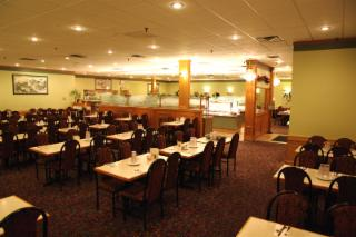 Red Deer Buffet Restaurant - Photo 4