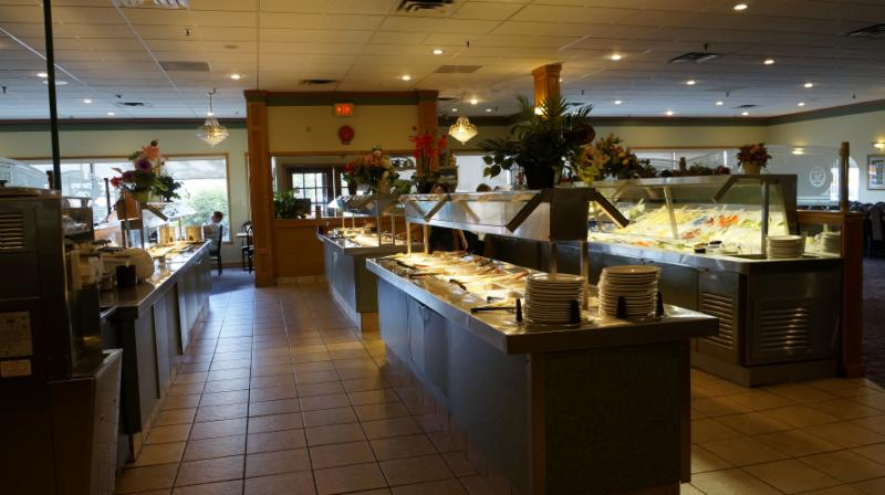 Red Deer Buffet - Photo 6
