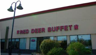 Red Deer Buffet Restaurant - Photo 1