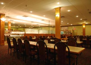 Red Deer Buffet Restaurant - Photo 2