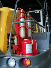 Safety First Prévention Incendie - Photo 7