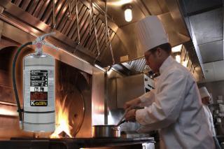 Safety First Prévention Incendie - Photo 4