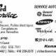 Richard Service - Magasins d'appareils électroménagers d'occasion - 418-338-0442