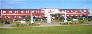 Hotel Port Aux Basques - Photo 1