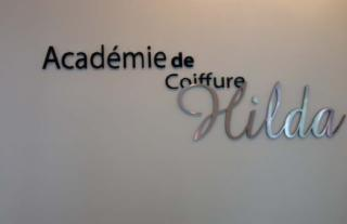 Academie De Coiffure Hilda - Photo 1