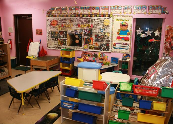 Kids Haven Childcare - Photo 3
