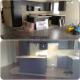 Nettoyage Cyclone - Nettoyage résidentiel, commercial et industriel - 438-881-0360