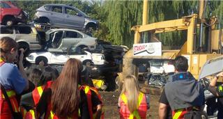 Standard Auto Wreckers - Photo 8