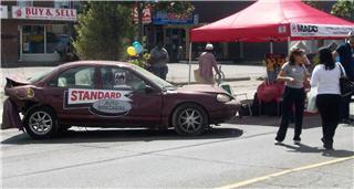 Standard Auto Wreckers - Photo 7