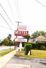 Ascot Motel - Photo 10