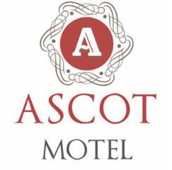 Ascot Motel - Photo 1