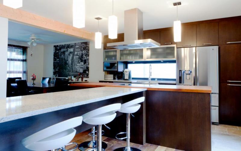Eb nisterie luc besner horaire d 39 ouverture 795a ch du for Armoire de cuisine st jean sur richelieu