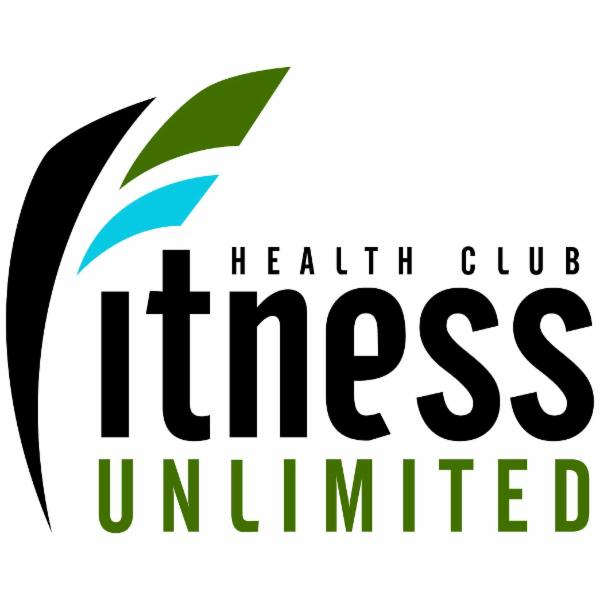 Fitness Unlimited - Photo 1