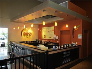 Fitness Unlimited - Photo 9