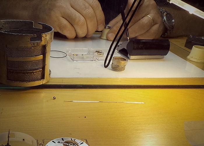 Rings Etcetera Jewellers - Photo 2