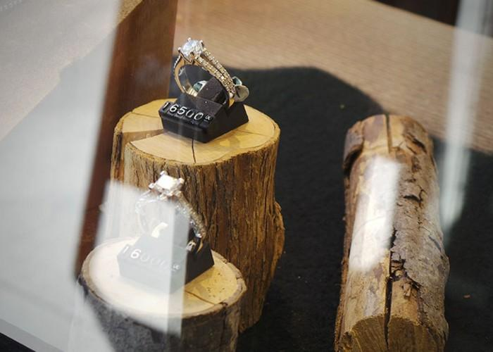 Rings Etcetera Jewellers - Photo 3