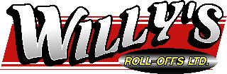 Willy's Roll-Offs - Photo 1