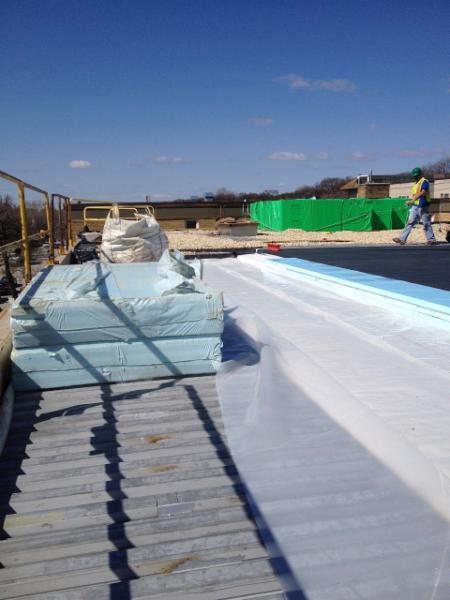 Transcona Roofing Limited 992 Dugald Rd Winnipeg Mb