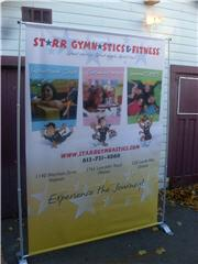 Agent Signs & Designs - Photo 3