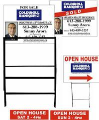 Agent Signs & Designs - Photo 8