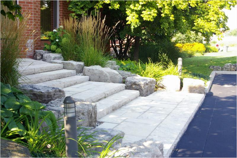 Gelderman Landscape Services - Photo 9