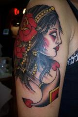 MTL Tattoo - Photo 10