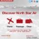 North Star Air - Fret aérien - 1-844-633-6294