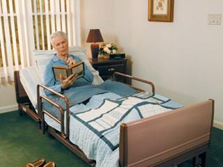 ontario home health guelph on 66 delhi st canpages. Black Bedroom Furniture Sets. Home Design Ideas