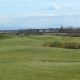 Birdies & Buckets Family Golf Centre - Public Golf Courses - 604-592-9188