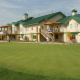 Birdies & Buckets Family Golf Centre - 604-592-9188