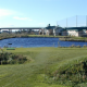 Birdies & Buckets Family Golf Centre - Cours de golf - 604-592-9188