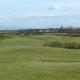 Birdies & Buckets Family Golf Centre - Terrains de golf publics - 604-592-9188