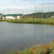 Birdies & Buckets Family Golf Centre - Terrains de pratique de golf - 604-592-9188