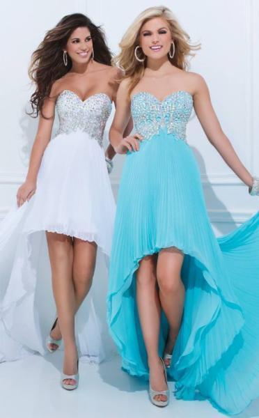 Prom Dress Shops Brampton Ontario 109