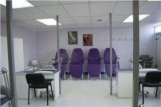 The Ontario Nail Institute - Photo 5