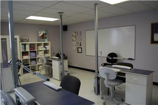 The Ontario Nail Institute - Photo 4