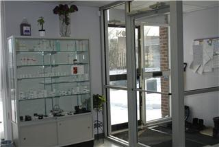 The Ontario Nail Institute - Photo 8