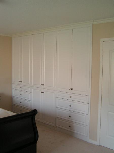 Jencia Custom Cabinets & Mantels Inc - Photo 5