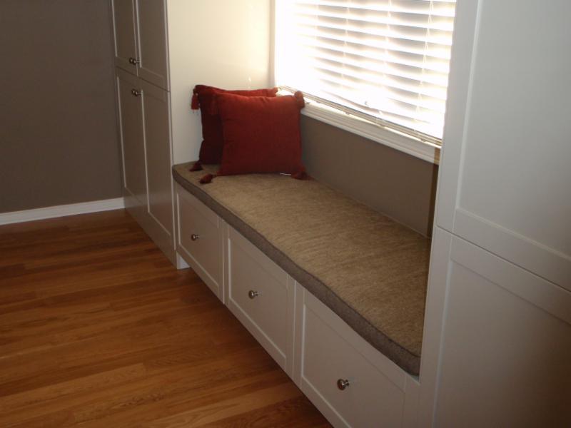 Jencia Custom Cabinets & Mantels Inc - Photo 7