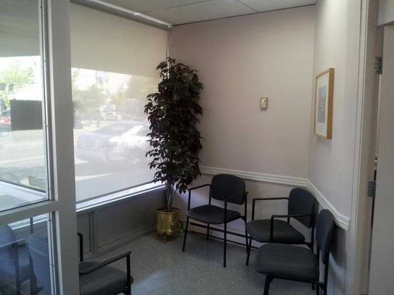 Wild Rose Dental - Photo 3