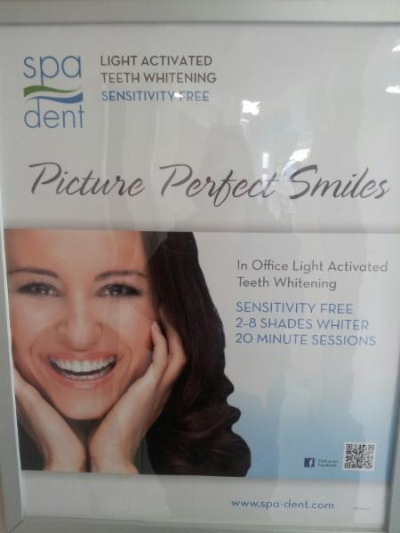 Wild Rose Dental - Photo 4