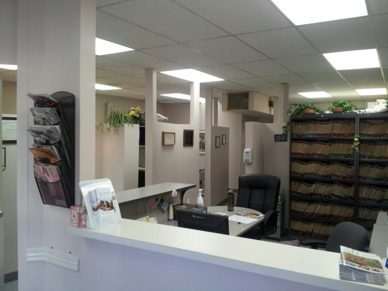 Wild Rose Dental - Photo 2