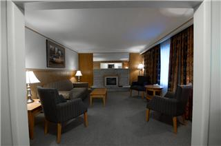 Motel Du Chevalier - Photo 5