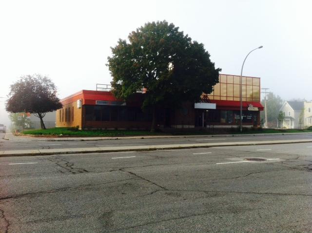 Chambre immobili re de l 39 outaouais gatineau qc 106 for Chambre de commerce de l outaouais