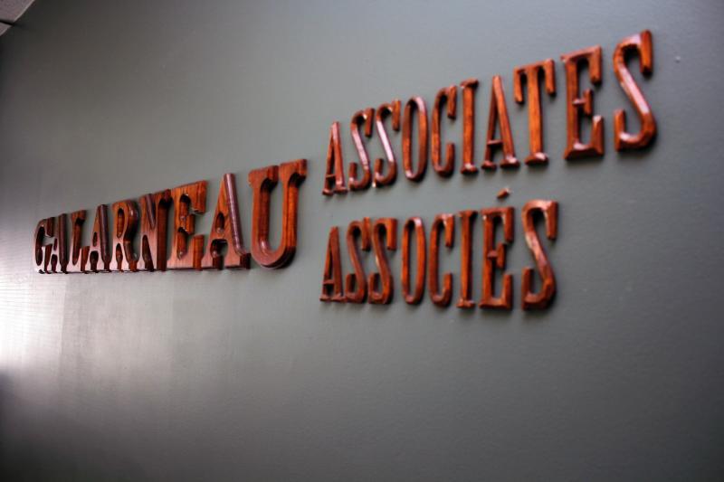 Galarneau & Associates Associés - Photo 3