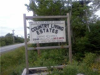 Country Living Estates - Photo 1