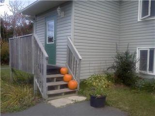 Country Living Estates - Photo 6