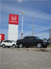 Image Honda - Photo 2