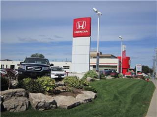 Image Honda - Photo 3